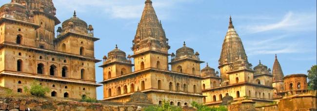VIAJES AL NORTE DE LA INDIA, CON CALCUTA Y MUMBAI - Agra / Benarés / Calcuta / Delhi / FATEHPUR SIKRI / Jaipur / Khajuraho / Kumartuli / MUMBAI / Samode Palace /  - Buteler en India