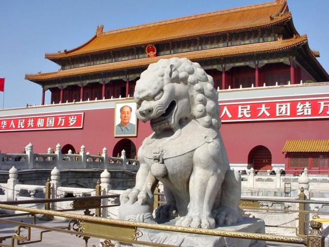 VIAJES GRUPALES A CHINA INDIA Y DUBAI LOW COST - Beijing / Hangzhou / Shanghai / Suzhou / Xian / Dubái / Agra / Delhi / FATEHPUR SIKRI / Jaipur /  - Buteler en India