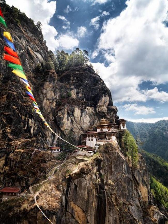 VIAJES A LA INDIA, NEPAL Y TIBET DESDE ARGENTINA - Agra / Alleppey / Benarés / Cochin / Delhi / FATEHPUR SIKRI / Goa / Jaipur / Jhansi / Khajuraho / MUMBAI / Nueva Delhi / Orchha / Katmandú /  - Buteler en India