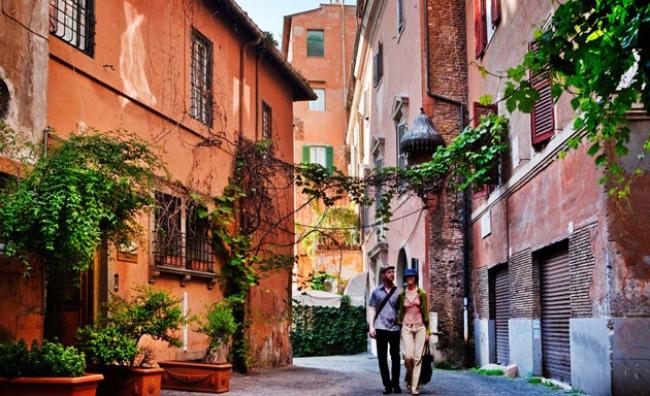 VIAJES A ITALIA Y LA INDIA DESDE ARGENTINA - Abhaneri / Agra / Delhi / FATEHPUR SIKRI / Jaipur / Samode Palace / Florencia / Pisa / Roma / Venecia /  - Buteler en India