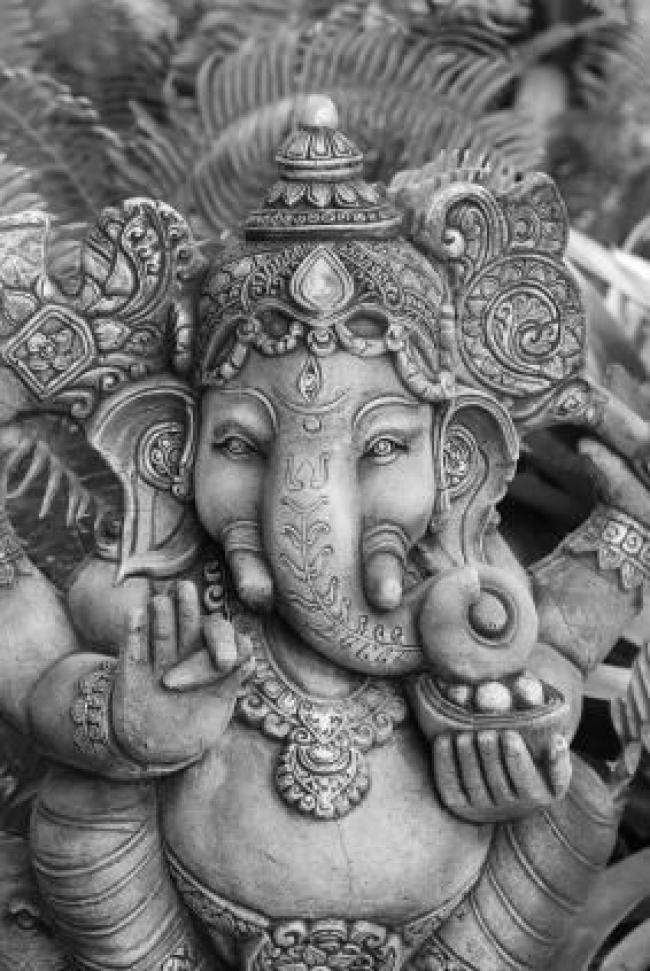 VIAJES A LA INDIA ESPIRITUAL - Agra / Amritsar / Benarés / Dehradun / Delhi / Dharamsala / Haridwar / Jaipur / Rishikesh /  - Buteler en India