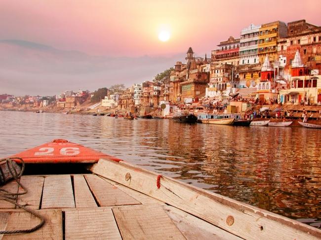 VIAJES REGULARES A FUERTES Y TEMPLOS de LA INDIA Y NEPAL - Buteler en India